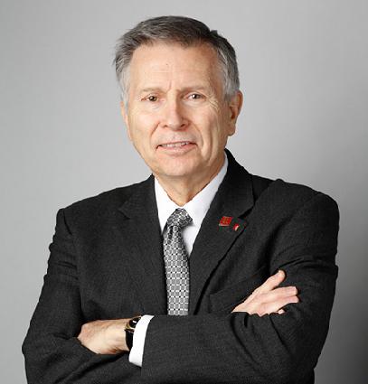 Gary Nusca, CCIM The Market ICIWorld Real Estate Network