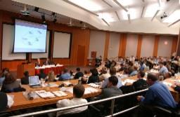 ICIWorld Internet Real Estate Seminar